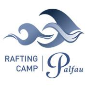 Logo Rafting Camp Palfau